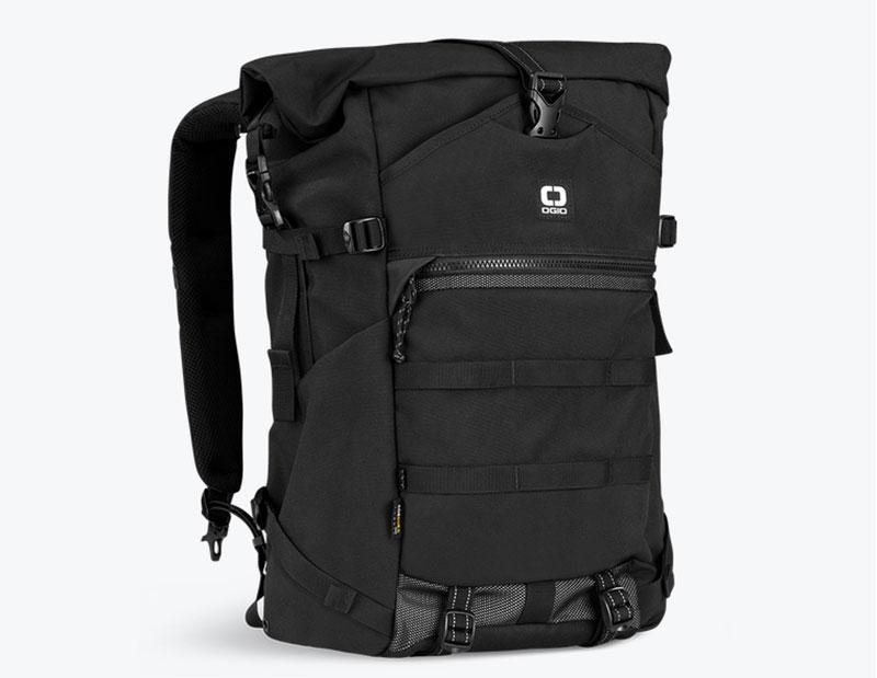 Ogio Alpha Convoy 525r Backpack