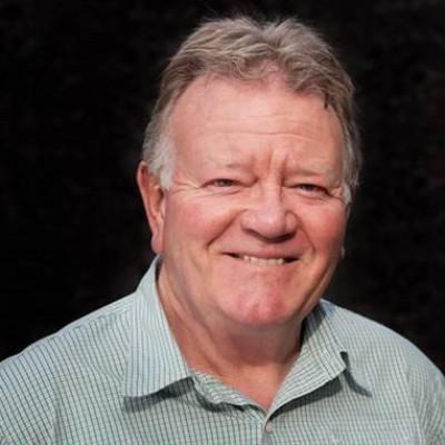 Neil Winton