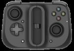 Razer Kishi Controller.jpg