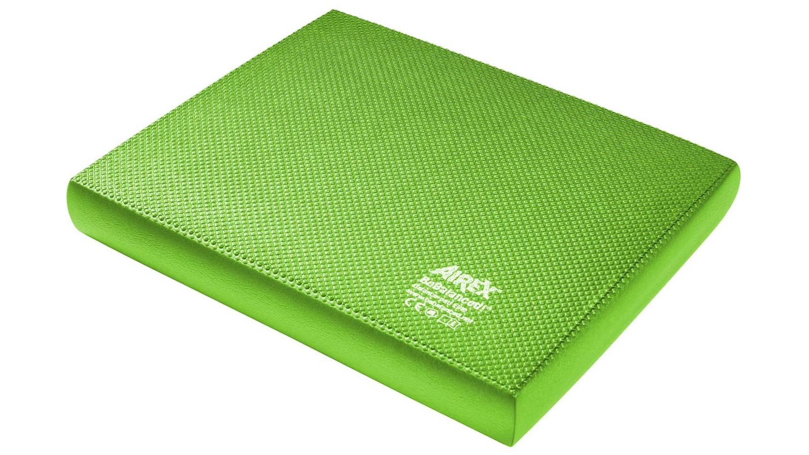 Airex balance pad exercise foam pad