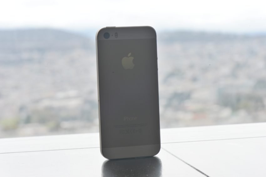 Install iOS 12.5.3 for Better Security