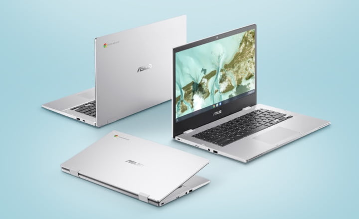 asus cover image