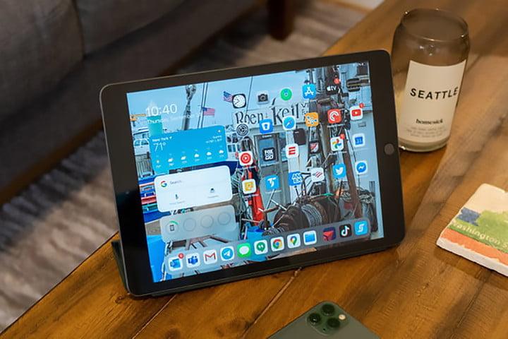 iPadOS14 feature image