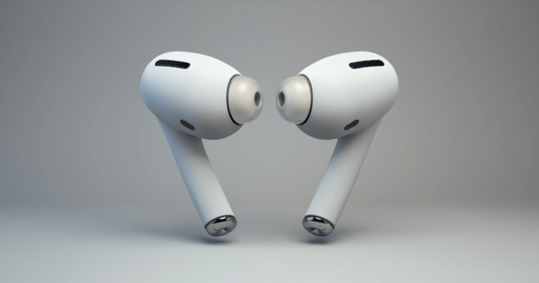 airpods-3.png
