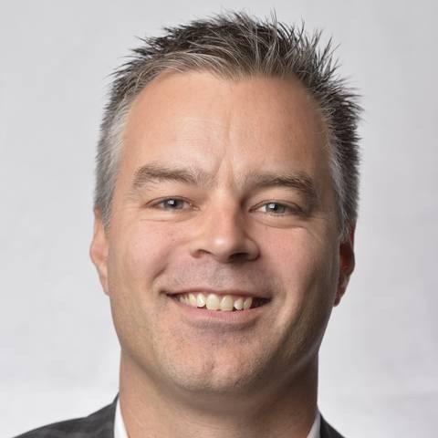 Profile Image of Doug Dahl