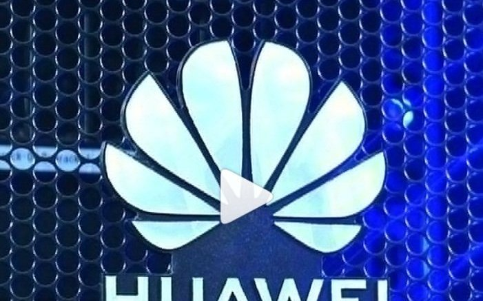 Huawei to launch flagship P50 smartphone on July 29
