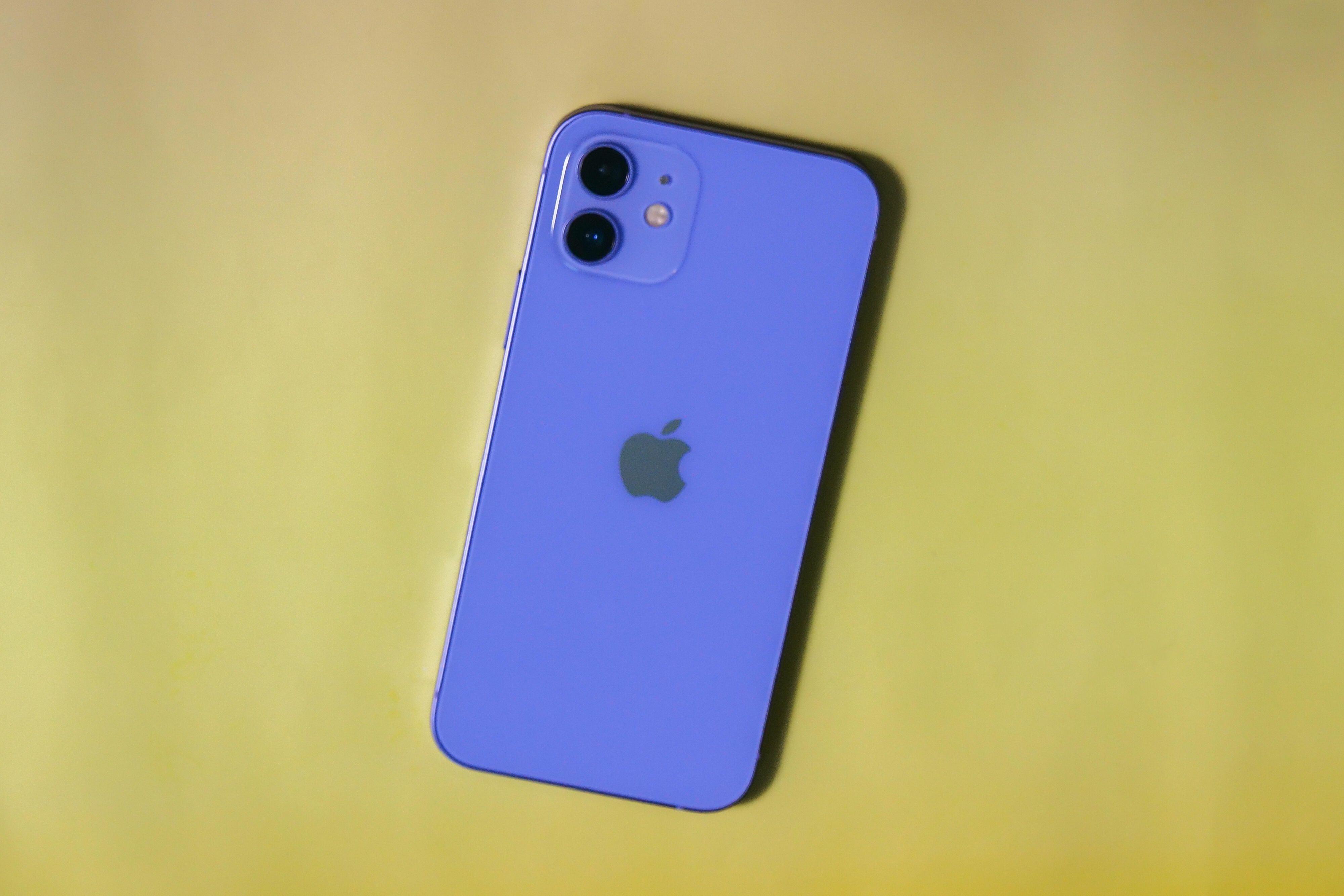 001-iphone-12-purple