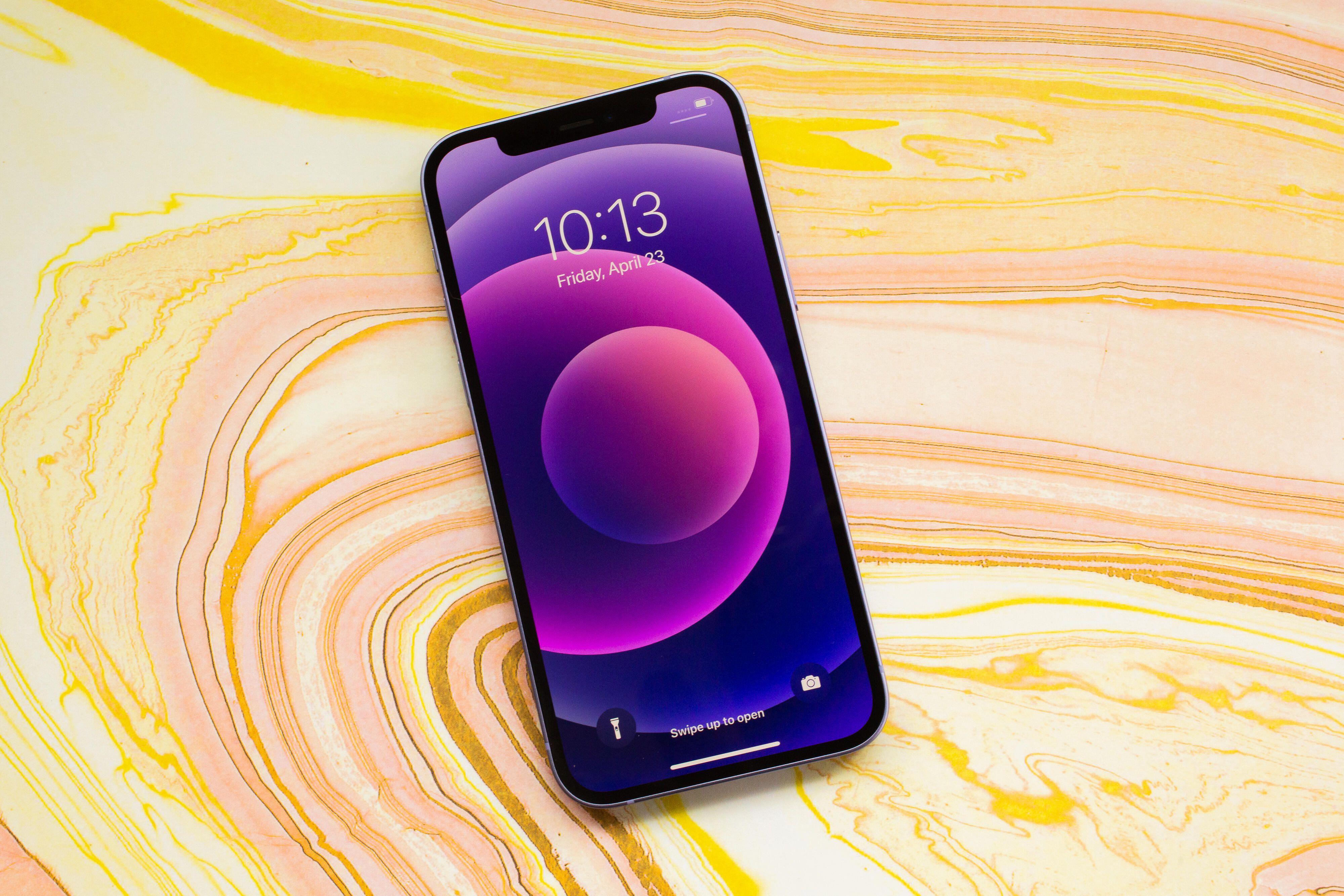 119-iphone-12-purple-2021