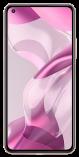 Xiaomi 11 Lite NE 5G