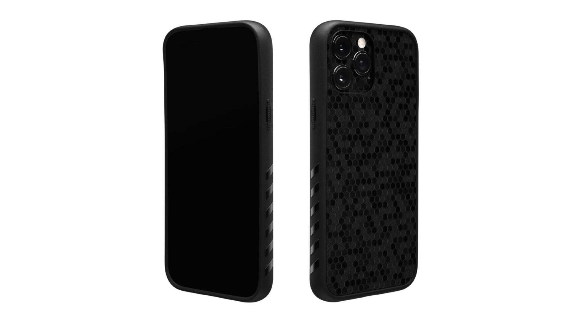 dBrand Grip for iPhone 13