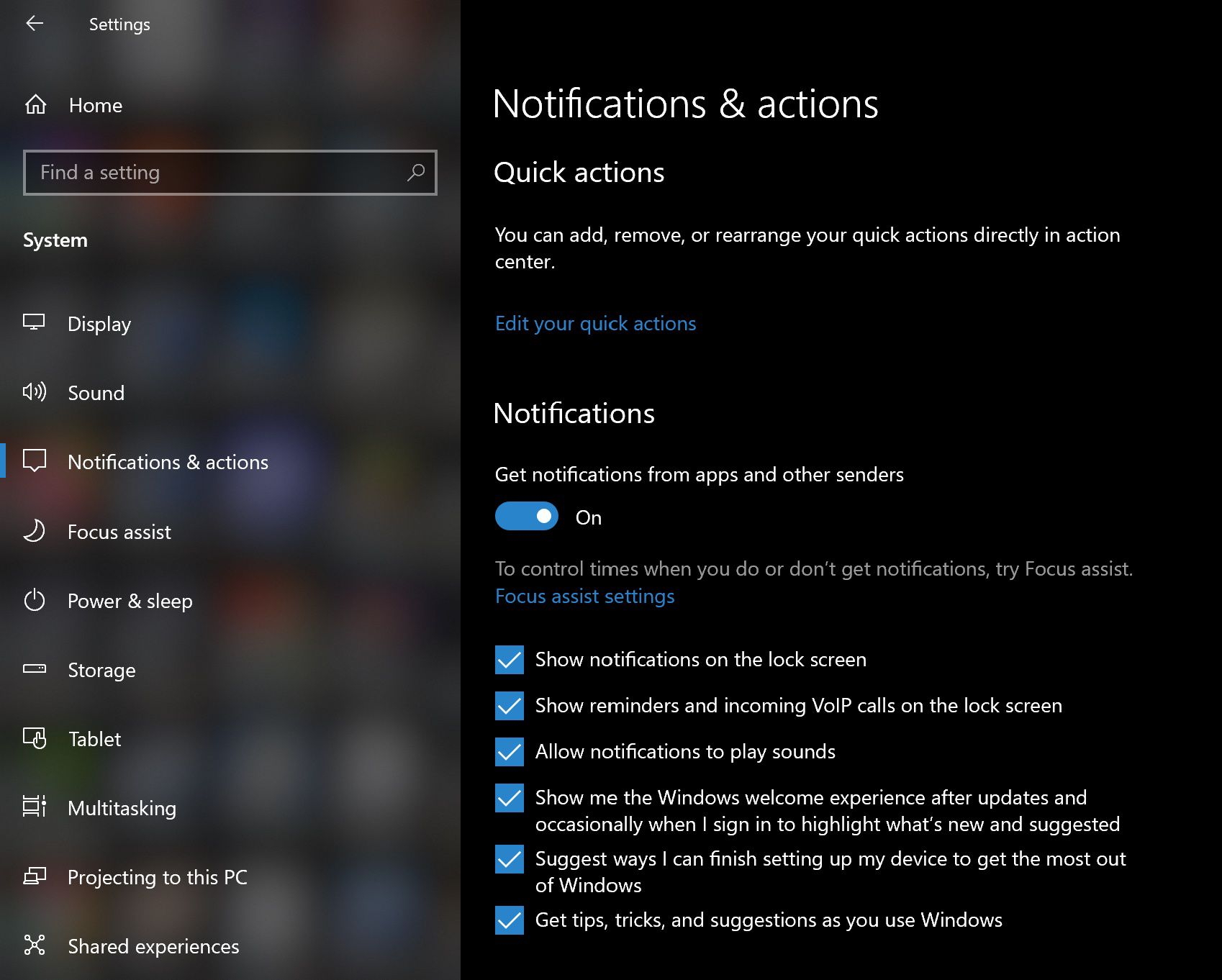 win-10-notifications