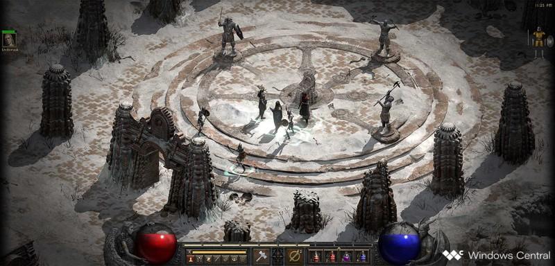 Diablo 2 Paladin Guide
