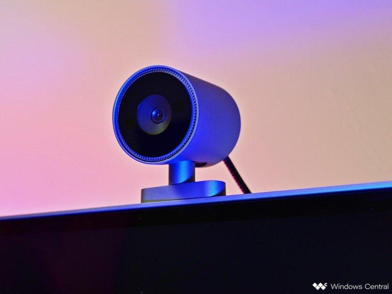 Hp Envy 34 Camera