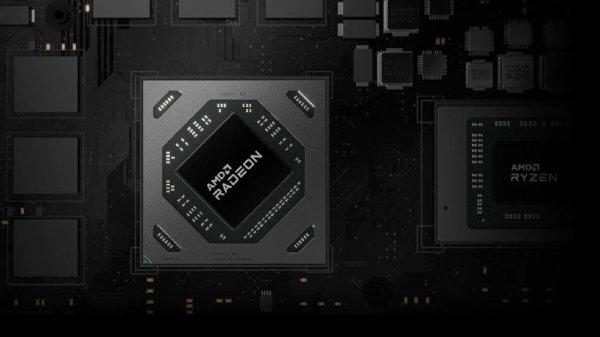 AMD All Set To Enter Smartphone SoC Market