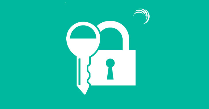 Zoho ManageEngine ADSelfService Vulnerability