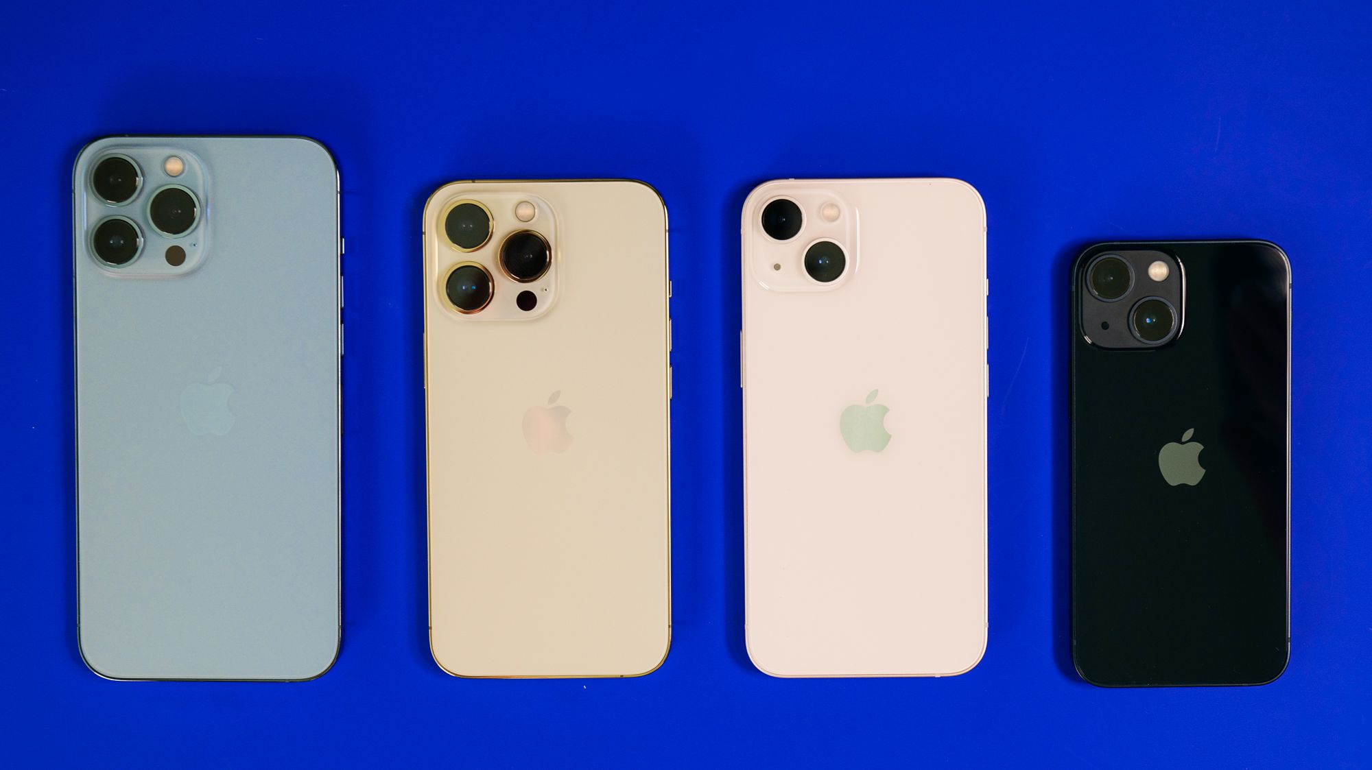 iphone-13-pro-max-pro-13-and-13-mini-cnet-2021-10