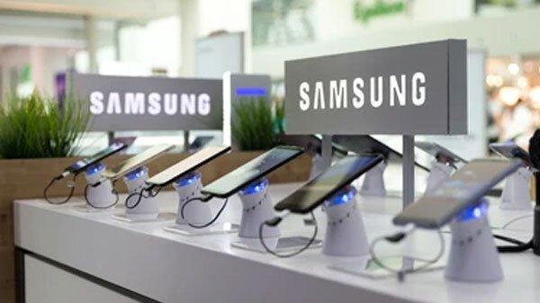 Multiple Samsung Galaxy A, Galaxy M Phones Randomly Breaking Down
