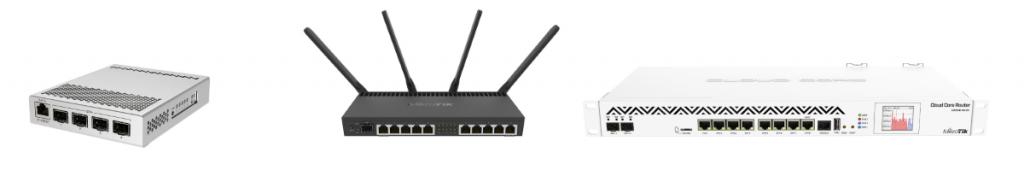 mikrotik router kopen