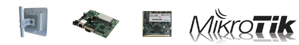 mikrotik-rb-4011ar-inbouw