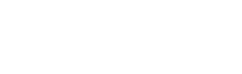 Wire Private Markets Fund