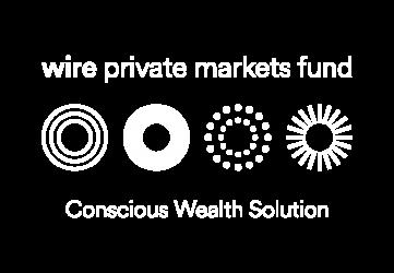 Wire Private Markets Fund
