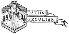 Paths Peculiar