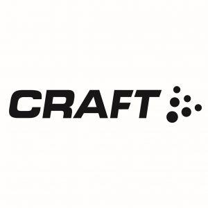 Craft 1024x1024