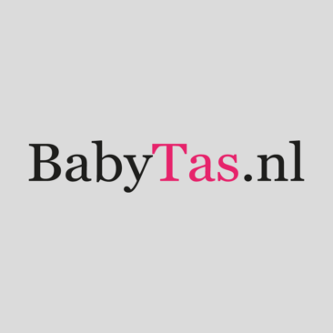 BabyTas