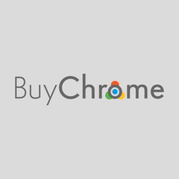 BuyChrome
