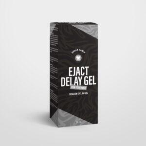 Grafische vormgeving verpakking