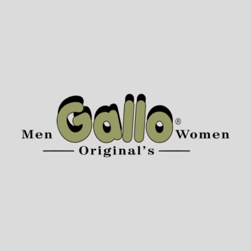 Gallo Originals