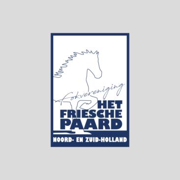 Het Friesche Paard
