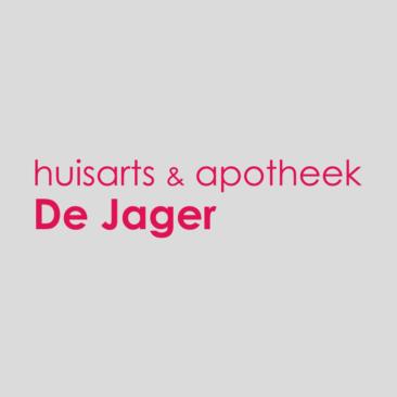 Huisarts en Apotheek De Jager