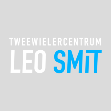 Tweewielercentrum Leo Smit