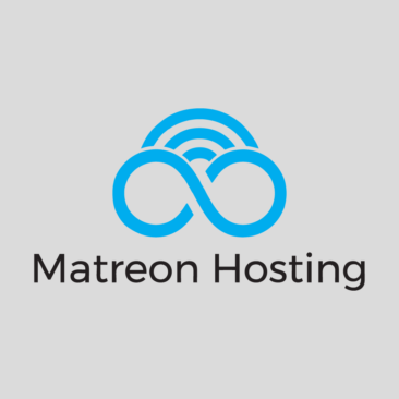 Matreon Hosting