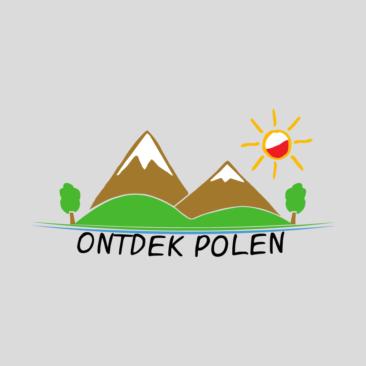 Ontdek Polen