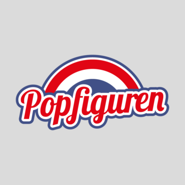 Popfiguren