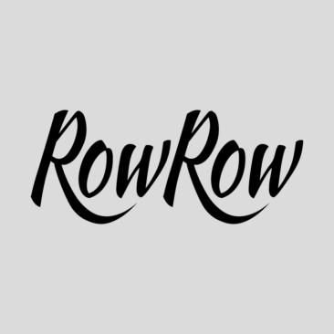 RowRow