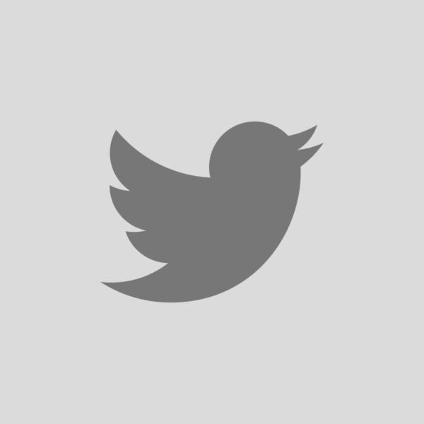 Opmaak Twitter