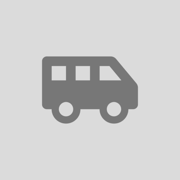 Grafische vormgeving voertuig