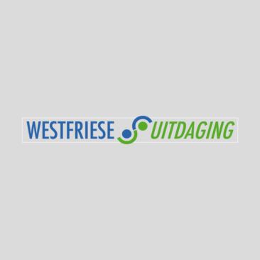 Westfriese Uitdaging