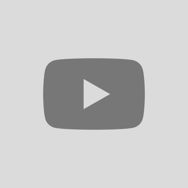 Opmaak YouTube kanaal