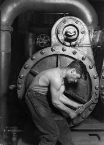 mechanic-63201_1920