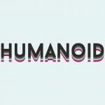 Trendboek Humanoid
