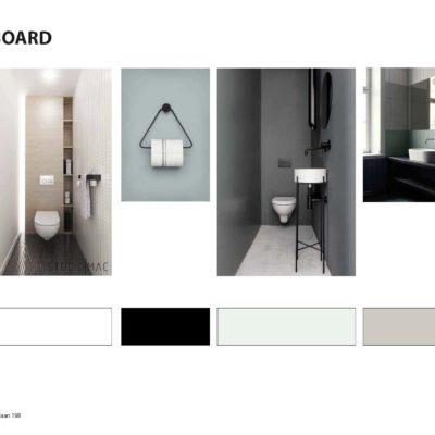 plan_toilet_moadboard