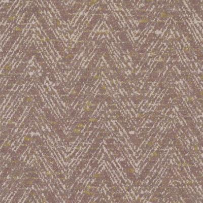 Home_Made_By-behang-Herringbone-bruin-81681-1