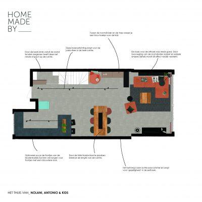 Interieurplan_Nolani-Antionio_HMB