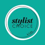 Stylist Choice Kids; ontdek de collectie