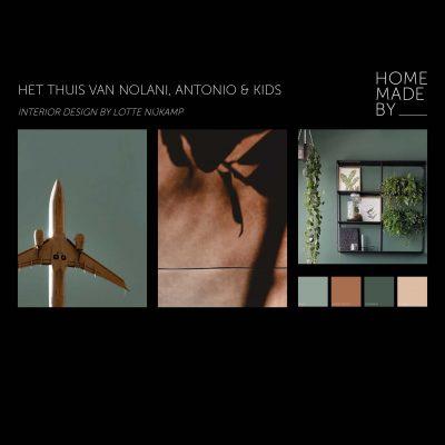 het-thuis-van-nolani-antonio-en-kids-woonkamer_3
