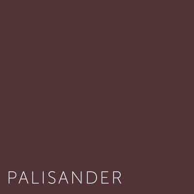 home-made-by_verf-palisander-paars_70247